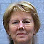 Elizabeth A. Nichols, Ph.D., entrepreneur