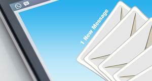 emailenvelopeicons_1216035