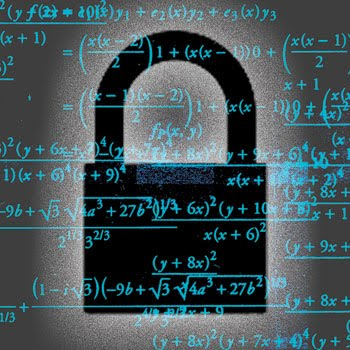 ICYMI: Poodle, hacking smart meters and spending big on cyber security
