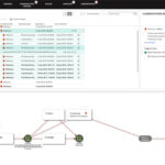 thumb for enSilo Endpoint Protection platform
