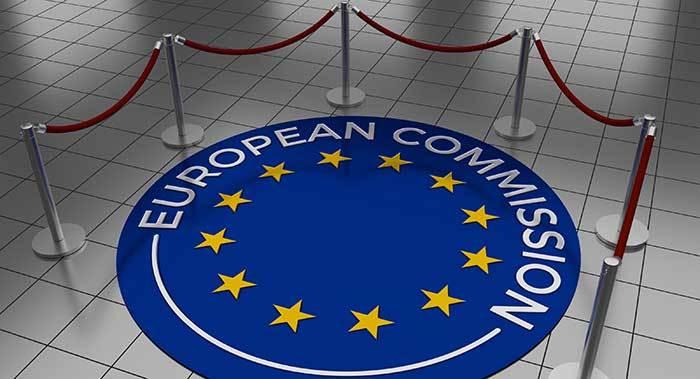 europeancommission_1192189