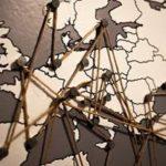 europeanconnections_987599