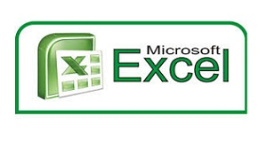 excel2_1329869