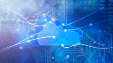 Executives concerned about cloud security, report shows