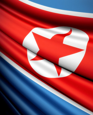 Attacks on South Korea likely the work of hacktivists rather than aggressors from the North