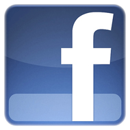 Site touts cracked Facebook credentials for $100