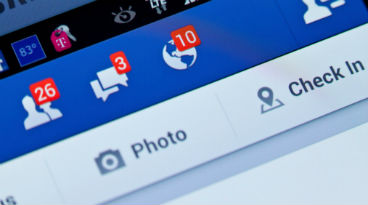 Facebook disrupts cryptocurrency-mining botnet Lecpetex