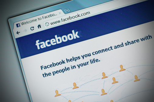 Facebook login bug lets attackers hijack accounts on Mashable, other sites