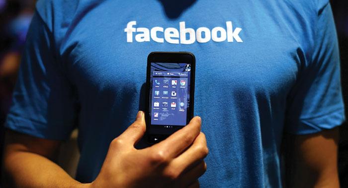 FacebookTransparency