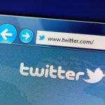 Facebook, Twitter update policies, take stronger stance on revenge porn