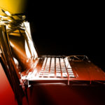 U.S. IT security professionals face range of attacks from abroad, report finds