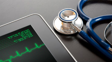FDA presents guidelines for medical device security