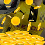 FIFA coins gaming cybercrime