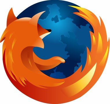Firefox updated for security flaws