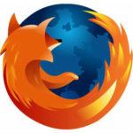 Firefox 32 includes public key pinning, fixes critical vulnerabilities