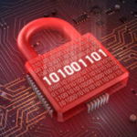 """Mozilla plugs nine vulnerabilities ranked """"critical"""" in its web browser."""
