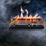 Microsoft calls on users to fix Flame security bug