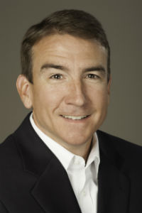 Fred Kost, vice president, security solutions marketing, Ixia