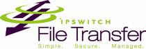 Risk Management & File Transfer