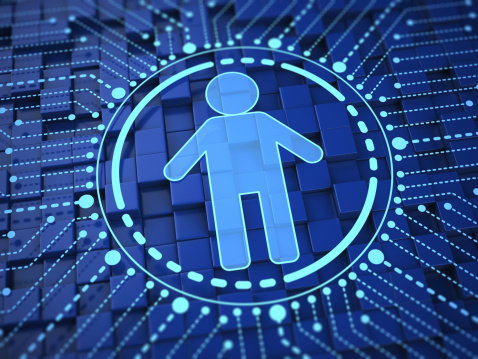 FTC chairwoman warns of IoT security and privacy risks