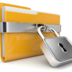 Ramirez: FTC focus on data security, fraud, cross device tracking
