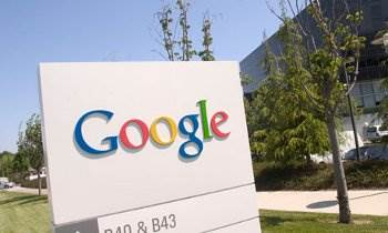 Google G Suite gets new security warning