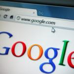 Google Cloud Security Scanner released in beta