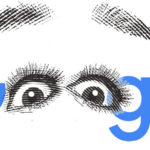 Data breach Google Googlers Agog