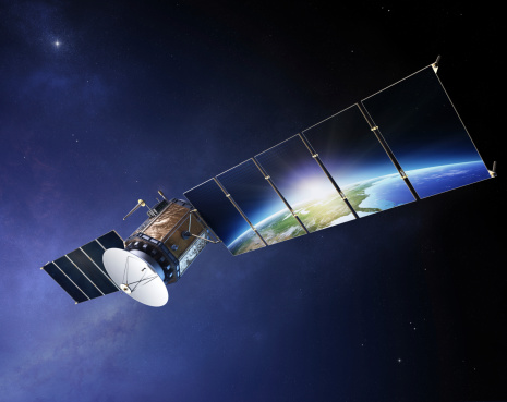 Ground system for weather satellites contains thousands of 'high-risk' bugs