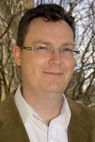 Gunter Ollmann