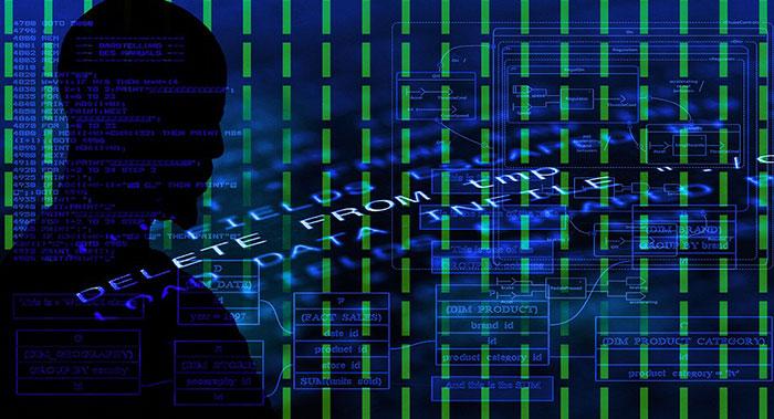 hacker_1186386