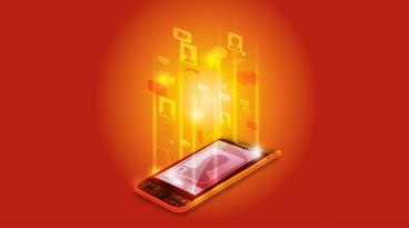 HackingTeam tool makes use of mobile malware targeting all major platforms