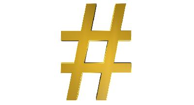 hashtag_1408447