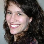 Lisa Lorenzin, principal solutions architect, Juniper Networks