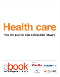 Health care: HITECH