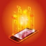 """Black Hat: Hidden controls open 2 billion mobile devices to exploitation"""