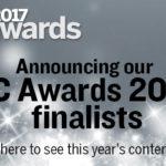 SC Awards 2017 finalists