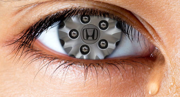 HondaWannacry