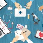 hospitalrecords