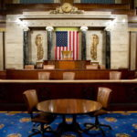 House subcommittee hears testimony on data breach law