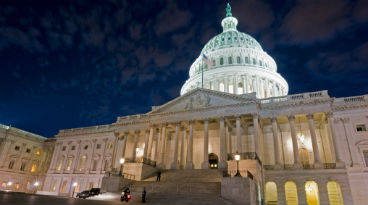 """""""Aaron's Law,"""" to amend the CFAA, introduced in Congress"""