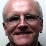 Howard Cox, assistant deputy chief, Computer Crime & Intellectual Property Section, U.S. DoJ