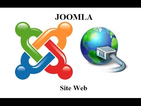 The cybergang behind the ongoing WordPress malvertising campaign is now targeting Joomla sites.