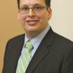Hugh Thompson, program chair, RSA Conference
