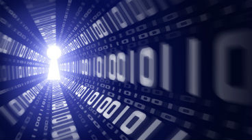 Human error cited as leading contributor to breaches, study shows