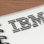 IBM will invest $3 billion in new IoT unit