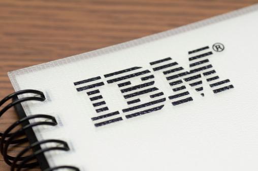 IBM acquires Trusteer