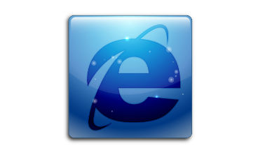 IE8 zero-day vulnerability unpatched for months, possibly millions at risk