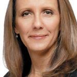 Illena Armstrong, VP, editorial, SC Magazine