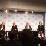 CFR panel discusses Russian foreign relations